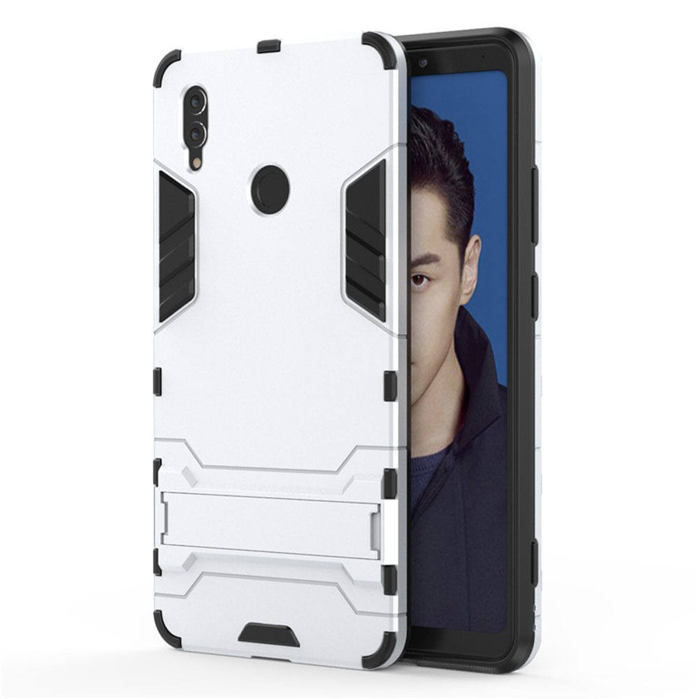 10% OFF + FREE SHIPPING, Buy the BEST PDair Premium Protective Carrying Huawei Honor Note 10 Tough Armor Protective Case (Silver). Exquisitely designed engineered for Huawei Honor Note 10.