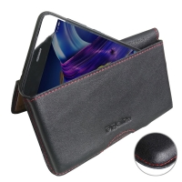10% OFF + FREE SHIPPING, Buy Best PDair Handmade Protective Huawei Honor V9 Play Leather Wallet Pouch Case (Red Stitch). Pouch Sleeve Holster Wallet You also can go to the customizer to create your own stylish leather case if looking for additional colors
