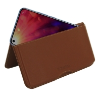 10% OFF + FREE SHIPPING, Buy the BEST PDair Handcrafted Premium Protective Carrying Huawei Honor View 20 Leather Wallet Pouch Case (Brown). Exquisitely designed engineered for Huawei Honor View 20.