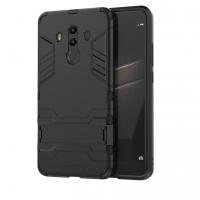 10% OFF + FREE SHIPPING, Buy the BEST PDair Premium Protective Carrying Huawei Mate 10 Pro Tough Armor Protective Case (Black). Exquisitely designed engineered for Huawei Mate 10 Pro.