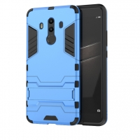 10% OFF + FREE SHIPPING, Buy the BEST PDair Premium Protective Carrying Huawei Mate 10 Pro Tough Armor Protective Case (Blue). Exquisitely designed engineered for Huawei Mate 10 Pro.