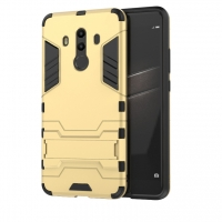 10% OFF + FREE SHIPPING, Buy the BEST PDair Premium Protective Carrying Huawei Mate 10 Pro Tough Armor Protective Case (Gold). Exquisitely designed engineered for Huawei Mate 10 Pro.