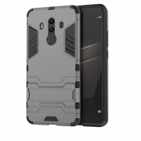 10% OFF + FREE SHIPPING, Buy the BEST PDair Premium Protective Carrying Huawei Mate 10 Pro Tough Armor Protective Case (Grey). Exquisitely designed engineered for Huawei Mate 10 Pro.
