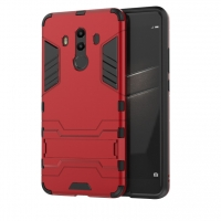 10% OFF + FREE SHIPPING, Buy the BEST PDair Premium Protective Carrying Huawei Mate 10 Pro Tough Armor Protective Case (Red). Exquisitely designed engineered for Huawei Mate 10 Pro.