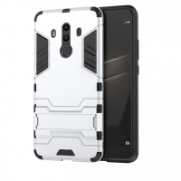 10% OFF + FREE SHIPPING, Buy the BEST PDair Premium Protective Carrying Huawei Mate 10 Pro Tough Armor Protective Case (Silver). Exquisitely designed engineered for Huawei Mate 10 Pro.