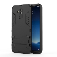 10% OFF + FREE SHIPPING, Buy the BEST PDair Premium Protective Carrying Huawei Mate 20 Lite Tough Armor Protective Case (Black). Exquisitely designed engineered for Huawei Mate 20 Lite.
