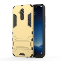 10% OFF + FREE SHIPPING, Buy the BEST PDair Premium Protective Carrying Huawei Mate 20 Lite Tough Armor Protective Case (Gold). Exquisitely designed engineered for Huawei Mate 20 Lite.