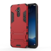 10% OFF + FREE SHIPPING, Buy the BEST PDair Premium Protective Carrying Huawei Mate 20 Lite Tough Armor Protective Case (Red). Exquisitely designed engineered for Huawei Mate 20 Lite.