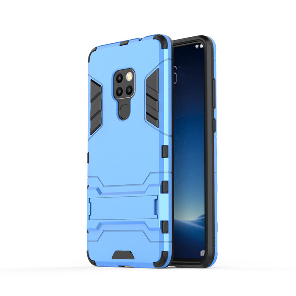 10% OFF + FREE SHIPPING, Buy the BEST PDair Premium Protective Carrying Huawei Mate 20 Tough Armor Protective Case (Blue). Exquisitely designed engineered for Huawei Mate 20.