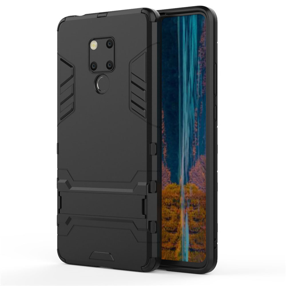 10% OFF + FREE SHIPPING, Buy the BEST PDair Premium Protective Carrying Huawei Mate 20 X Tough Armor Protective Case (Black). Exquisitely designed engineered for Huawei Mate 20 X.