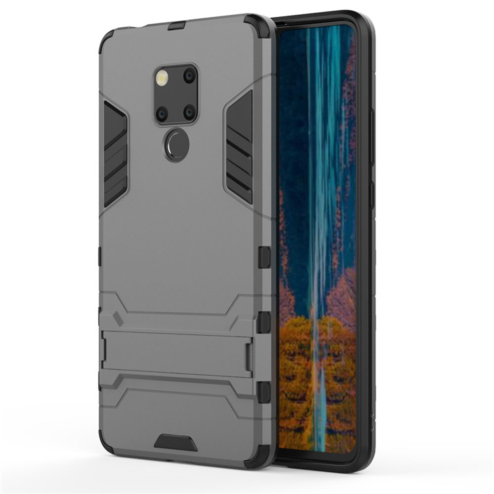 10% OFF + FREE SHIPPING, Buy the BEST PDair Premium Protective Carrying Huawei Mate 20 X Tough Armor Protective Case (Grey). Exquisitely designed engineered for Huawei Mate 20 X.