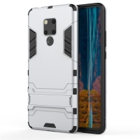 10% OFF + FREE SHIPPING, Buy the BEST PDair Premium Protective Carrying Huawei Mate 20 X Tough Armor Protective Case (Silver). Exquisitely designed engineered for Huawei Mate 20 X.