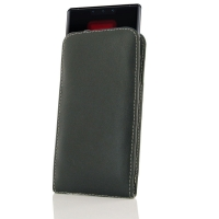 10% OFF + FREE SHIPPING, Buy the BEST PDair Handcrafted Premium Protective Carrying Huawei Mate 30 RS Porsche Design Leather Sleeve Pouch Case. Exquisitely designed engineered for Huawei Mate 30 RS Porsche Design.