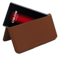 10% OFF + FREE SHIPPING, Buy the BEST PDair Handcrafted Premium Protective Carrying Huawei Mate 30 RS Porsche Design Leather Wallet Pouch Case (Brown). Exquisitely designed engineered for Huawei Mate 30 RS Porsche Design.