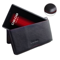 10% OFF + FREE SHIPPING, Buy the BEST PDair Handcrafted Premium Protective Carrying Huawei Mate 30 RS Porsche Design Leather Wallet Pouch Case (Red Stitch). Exquisitely designed engineered for Huawei Mate 30 RS Porsche Design.