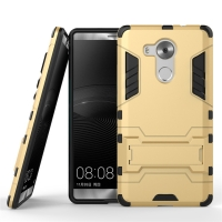 10% OFF + FREE SHIPPING, Buy Best PDair Quality Huawei Mate 8 Tough Armor Protective Case (Gold) online. You also can go to the customizer to create your own stylish leather case if looking for additional colors, patterns and types.
