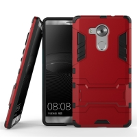 10% OFF + FREE SHIPPING, Buy Best PDair Quality Huawei Mate 8 Tough Armor Protective Case (Red) online. You also can go to the customizer to create your own stylish leather case if looking for additional colors, patterns and types.