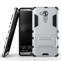 10% OFF + FREE SHIPPING, Buy Best PDair Quality Huawei Mate 8 Tough Armor Protective Case (Silver) online. You also can go to the customizer to create your own stylish leather case if looking for additional colors, patterns and types.