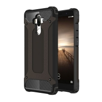10% OFF + FREE SHIPPING, Buy Best PDair Premium Protective Huawei Mate 9  Hybrid Dual Layer Tough Armor Protective Case (Black). You also can go to the customizer to create your own stylish leather case if looking for additional colors, patterns and types
