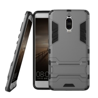 10% OFF + FREE SHIPPING, Buy Best PDair Protective Huawei Mate 9 Pro Tough Armor Protective Case (Grey).  You also can go to the customizer to create your own stylish leather case if looking for additional colors, patterns and types.