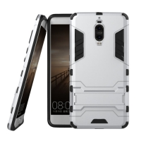 10% OFF + FREE SHIPPING, Buy Best PDair Protective Huawei Mate 9 Pro Tough Armor Protective Case (Silver).  You also can go to the customizer to create your own stylish leather case if looking for additional colors, patterns and types.