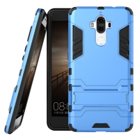 10% OFF + FREE SHIPPING, Buy Best PDair Premium Protective Huawei Mate 9 Tough Armor Protective Case (Blue). Designed engineered for Huawei Mate 9. You also can go to the customizer to create your own stylish leather case if looking for additional colors,