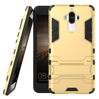 10% OFF + FREE SHIPPING, Buy Best PDair Premium Protective Huawei Mate 9 Tough Armor Protective Case (Gold). Designed engineered for Huawei Mate 9. You also can go to the customizer to create your own stylish leather case if looking for additional colors,