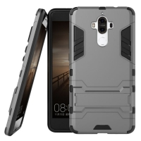 10% OFF + FREE SHIPPING, Buy Best PDair Premium Protective Huawei Mate 9 Tough Armor Protective Case (Grey). Designed engineered for Huawei Mate 9. You also can go to the customizer to create your own stylish leather case if looking for additional colors,