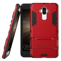 10% OFF + FREE SHIPPING, Buy Best PDair Premium Protective Huawei Mate 9 Tough Armor Protective Case (Red). Designed engineered for Huawei Mate 9. You also can go to the customizer to create your own stylish leather case if looking for additional colors,
