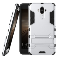 10% OFF + FREE SHIPPING, Buy Best PDair Premium Protective Huawei Mate 9 Tough Armor Protective Case (Silver). Designed for Huawei Mate 9. You also can go to the customizer to create your own stylish leather case if looking for additional colors, patterns
