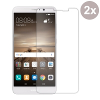 10% OFF + FREE SHIPPING, Buy Best PDair Top Quality Huawei Mate 9 Ultra Clear Screen Protector online. Exquisitely designed engineered for Huawei Mate 9. You also can go to the customizer to create your own stylish leather case if looking for additional c