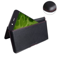 10% OFF + FREE SHIPPING, Buy Best PDair Handmade Protective Huawei nova 2 plus Leather Wallet Pouch Case (Red Stitch). Pouch Sleeve Holster Wallet You also can go to the customizer to create your own stylish leather case if looking for additional colors,