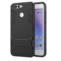 10% OFF + FREE SHIPPING, Buy the BEST PDair Premium Protective Carrying Huawei nova 2 Plus Tough Armor Protective Case (Black). Exquisitely designed engineered for Huawei nova 2 Plus.