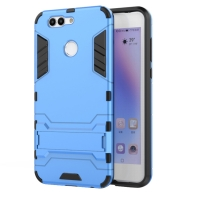 10% OFF + FREE SHIPPING, Buy the BEST PDair Premium Protective Carrying Huawei nova 2 Plus Tough Armor Protective Case (Blue). Exquisitely designed engineered for Huawei nova 2 Plus.