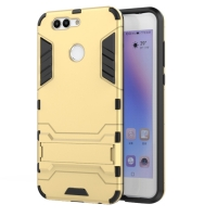 10% OFF + FREE SHIPPING, Buy the BEST PDair Premium Protective Carrying Huawei nova 2 Plus Tough Armor Protective Case (Gold). Exquisitely designed engineered for Huawei nova 2 Plus.