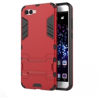 10% OFF + FREE SHIPPING, Buy the BEST PDair Premium Protective Carrying Huawei nova 2s Tough Armor Protective Case (Red). Exquisitely designed engineered for Huawei nova 2s.