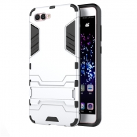 10% OFF + FREE SHIPPING, Buy the BEST PDair Premium Protective Carrying Huawei nova 2s Tough Armor Protective Case (Silver). Exquisitely designed engineered for Huawei nova 2s.