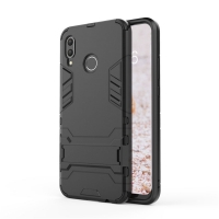10% OFF + FREE SHIPPING, Buy the BEST PDair Premium Protective Carrying Huawei nova 3 Tough Armor Protective Case (Black). Exquisitely designed engineered for Huawei nova 3.