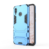 10% OFF + FREE SHIPPING, Buy the BEST PDair Premium Protective Carrying Huawei nova 3 Tough Armor Protective Case (Blue). Exquisitely designed engineered for Huawei nova 3.