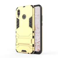 10% OFF + FREE SHIPPING, Buy the BEST PDair Premium Protective Carrying Huawei nova 3 Tough Armor Protective Case (Gold). Exquisitely designed engineered for Huawei nova 3.