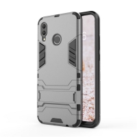 10% OFF + FREE SHIPPING, Buy the BEST PDair Premium Protective Carrying Huawei nova 3 Tough Armor Protective Case (Grey). Exquisitely designed engineered for Huawei nova 3.