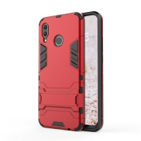 10% OFF + FREE SHIPPING, Buy the BEST PDair Premium Protective Carrying Huawei nova 3 Tough Armor Protective Case (Red). Exquisitely designed engineered for Huawei nova 3.