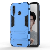 10% OFF + FREE SHIPPING, Buy the BEST PDair Premium Protective Carrying Huawei nova 4 Tough Armor Protective Case (Blue). Exquisitely designed engineered for Huawei nova 4.
