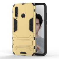 10% OFF + FREE SHIPPING, Buy the BEST PDair Premium Protective Carrying Huawei nova 4 Tough Armor Protective Case (Gold). Exquisitely designed engineered for Huawei nova 4.