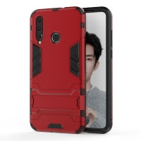 10% OFF + FREE SHIPPING, Buy the BEST PDair Premium Protective Carrying Huawei nova 4 Tough Armor Protective Case (Red). Exquisitely designed engineered for Huawei nova 4.