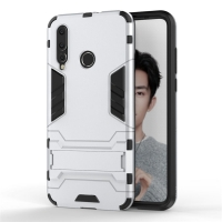 10% OFF + FREE SHIPPING, Buy the BEST PDair Premium Protective Carrying Huawei nova 4 Tough Armor Protective Case (Silver). Exquisitely designed engineered for Huawei nova 4.