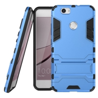 10% OFF + FREE SHIPPING, Buy Best PDair Premium Protective Huawei Nova Tough Armor Protective Case (Blue). Designed engineered for Huawei Nova. You also can go to the customizer to create your own stylish leather case if looking for additional colors, pat