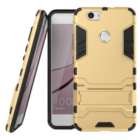 10% OFF + FREE SHIPPING, Buy Best PDair Premium Protective Huawei Nova Tough Armor Protective Case (Gold). Designed engineered for Huawei Nova. You also can go to the customizer to create your own stylish leather case if looking for additional colors, pat