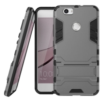 10% OFF + FREE SHIPPING, Buy Best PDair Premium Protective Huawei Nova Tough Armor Protective Case (Grey). Designed engineered for Huawei Nova. You also can go to the customizer to create your own stylish leather case if looking for additional colors, pat