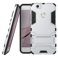 10% OFF + FREE SHIPPING, Buy Best PDair Premium Protective Huawei Nova Tough Armor Protective Case (Silver). Designed engineered for Huawei Nova. You also can go to the customizer to create your own stylish leather case if looking for additional colors, p